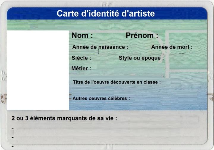 carte-identite-musicien-vierge-1
