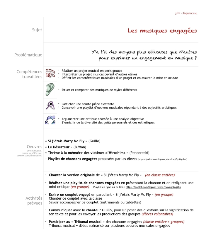 fiche-sc3a9quence-4-3-page-001.jpg