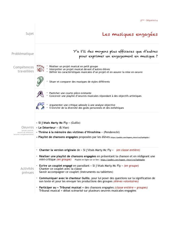 Fiche séquence 4-3-page-001