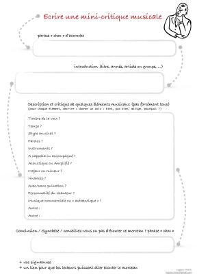 aide écrire critique-page-001