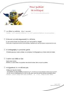charte yoda-page-001
