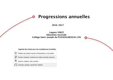 Progression annuelles 2017 Logann VINCE-page-001